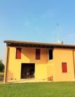Villa Bifamiliare in vendita a Borgoricco, 4 locali, zona Località: Borgoricco, prezzo € 170.000 | CambioCasa.it