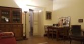 Appartamento in vendita a Alvito, 2 locali, prezzo € 78.000 | Cambio Casa.it