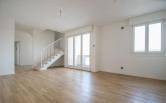 Appartamento in vendita a Santa Giustina in Colle, 3 locali, zona Località: Santa Giustina in Colle, prezzo € 185.000 | Cambio Casa.it