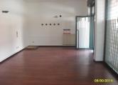 Negozio / Locale in affitto a Uboldo, 1 locali, zona Località: Uboldo - Centro, prezzo € 650 | Cambio Casa.it