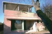 Capannone in vendita a Due Carrare, 9999 locali, prezzo € 268.000 | Cambio Casa.it