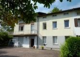 Villa a Schiera in vendita a Belluno, 5 locali, zona Zona: Vignole, prezzo € 154.000 | Cambio Casa.it