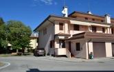 Villa a Schiera in vendita a Castello di Godego, 5 locali, zona Località: Castello di Godego, prezzo € 230.000 | Cambio Casa.it