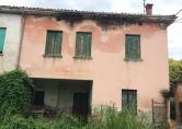 Rustico / Casale in vendita a Marano Vicentino, 9999 locali, prezzo € 85.000 | CambioCasa.it