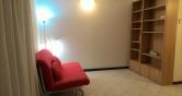 Appartamento in affitto a Mirano, 9999 locali, zona Località: Mirano, prezzo € 390 | Cambio Casa.it