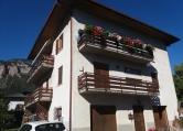 Appartamento in vendita a Cunevo, 5 locali, zona Località: Cunevo, Trattative riservate | Cambio Casa.it