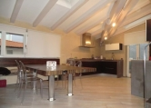 Attico / Mansarda in vendita a Mezzolombardo, 3 locali, Trattative riservate | Cambio Casa.it