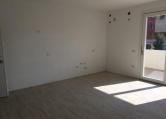 Appartamento in vendita a Polverara, 4 locali, zona Località: Polverara - Centro, prezzo € 165.000 | Cambio Casa.it