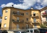 Appartamento in vendita a Piandimeleto, 7 locali, zona Località: Piandimeleto - Centro, prezzo € 129.000 | Cambio Casa.it