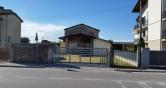 Terreno Edificabile Residenziale in vendita a Vigonza, 9999 locali, zona Zona: Pionca, prezzo € 160.000 | Cambio Casa.it