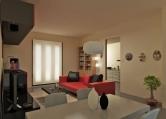 Villa a Schiera in vendita a Stra, 5 locali, zona Località: Stra, prezzo € 310.000 | Cambio Casa.it