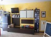 Appartamento in vendita a Rovolon, 4 locali, zona Zona: Bastia, prezzo € 123.000 | Cambio Casa.it