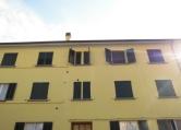Appartamento in vendita a Sassocorvaro, 4 locali, zona Zona: Mercatale, prezzo € 50.000 | Cambio Casa.it