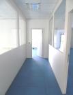 Capannone in affitto a Vicenza, 9999 locali, zona Località: Viale del Sole, prezzo € 3.000 | Cambio Casa.it