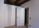 Ufficio / Studio in affitto a Malo, 1 locali, zona Località: Malo - Centro, prezzo € 600 | Cambio Casa.it