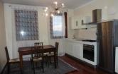 Appartamento in affitto a Pianiga, 4 locali, zona Zona: Mellaredo, prezzo € 630 | Cambio Casa.it