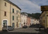 Appartamento in affitto a Macerata Feltria, 1 locali, zona Località: Macerata Feltria - Centro, prezzo € 350 | CambioCasa.it