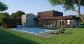 Villa in vendita a Due Carrare, 4 locali, zona Località: Mezzavia, prezzo € 289.000 | Cambio Casa.it