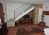 Villa Bifamiliare in vendita a Cervarese Santa Croce, 5 locali, zona Località: Fossona Centro, prezzo € 270.000 | Cambio Casa.it