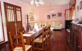 Villa Bifamiliare in vendita a Vigonza, 7 locali, zona Zona: Codiverno, prezzo € 205.000 | Cambio Casa.it