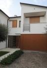 Villa a Schiera in vendita a Borso del Grappa, 5 locali, zona Zona: Semonzo, prezzo € 260.000 | CambioCasa.it