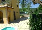 Villa in vendita a Tuoro sul Trasimeno, 4 locali, zona Zona: Vernazzano, prezzo € 220.000 | Cambio Casa.it