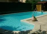 Villa in vendita a Tuoro sul Trasimeno, 4 locali, zona Zona: Vernazzano, prezzo € 180.000 | Cambio Casa.it