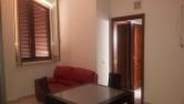 Appartamento in affitto a Sora, 3 locali, prezzo € 420 | Cambio Casa.it