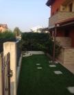 Villa a Schiera in vendita a Sant'Angelo di Piove di Sacco, 4 locali, prezzo € 185.000 | CambioCasa.it