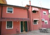 Villa a Schiera in vendita a Villa Estense, 4 locali, zona Località: Villa Estense, prezzo € 150.000 | Cambio Casa.it