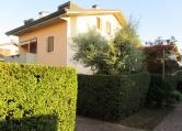 Appartamento in vendita a Bussolengo, 4 locali, zona Località: Bussolengo, prezzo € 198.000 | Cambio Casa.it