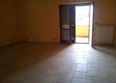 Villa in affitto a Reggio Calabria, 9999 locali, zona Località: Catona, prezzo € 1.200 | Cambio Casa.it