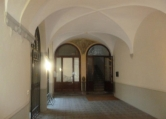 Ufficio / Studio in affitto a Casale Monferrato, 9999 locali, zona Località: Casale Monferrato, prezzo € 400 | Cambio Casa.it
