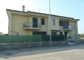 Appartamento in affitto a Illasi, 3 locali, prezzo € 500 | Cambio Casa.it