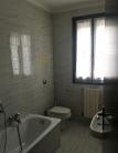 Appartamento in affitto a Cartura, 3 locali, zona Località: Cartura - Centro, prezzo € 430 | Cambio Casa.it
