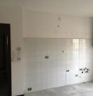 Appartamento in affitto a Cartura, 3 locali, zona Località: Cartura - Centro, prezzo € 400 | Cambio Casa.it