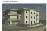 Appartamento in vendita a Lavis, 3 locali, zona Località: Lavis - Centro, prezzo € 280.000 | Cambio Casa.it