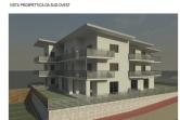 Appartamento in vendita a Lavis, 3 locali, zona Località: Lavis - Centro, prezzo € 270.000 | CambioCasa.it