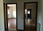 Appartamento in vendita a Este, 4 locali, prezzo € 137.000 | Cambio Casa.it