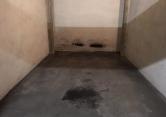 Box / Garage in vendita a Padova, 1 locali, zona Località: Scrovegni, prezzo € 35.000 | Cambio Casa.it