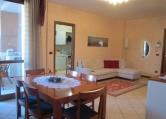 Appartamento in vendita a Longare, 3 locali, zona Località: Longare, prezzo € 133.000 | Cambio Casa.it