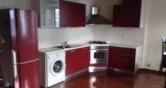 Appartamento in affitto a Casale Monferrato, 2 locali, zona Località: Casale Monferrato - Centro, prezzo € 550   Cambio Casa.it