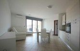 Appartamento in affitto a Seregno, 4 locali, zona Località: Seregno - Centro, prezzo € 780 | CambioCasa.it