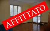 Appartamento in affitto a Cervignano del Friuli, 4 locali, zona Località: Cervignano del Friuli, prezzo € 450 | Cambio Casa.it