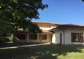 Villa in vendita a Solesino, 4 locali, prezzo € 510.000 | Cambio Casa.it