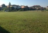 Terreno Edificabile Residenziale in vendita a Solesino, 9999 locali, prezzo € 105.000 | Cambio Casa.it