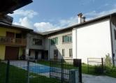 Villa a Schiera in vendita a Santa Giustina, 4 locali, zona Località: Santa Giustina, prezzo € 50.000 | CambioCasa.it