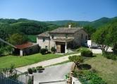 Rustico / Casale in vendita a Cagli, 3 locali, zona Zona: Abbadia di Naro, prezzo € 585.000 | Cambio Casa.it