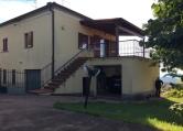 Appartamento in vendita a Piandimeleto, 5 locali, zona Zona: San Sisto, prezzo € 112.000 | Cambio Casa.it