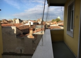 Appartamento in affitto a Brescia, 3 locali, zona Zona: Centro storico pregiato, prezzo € 800 | Cambio Casa.it